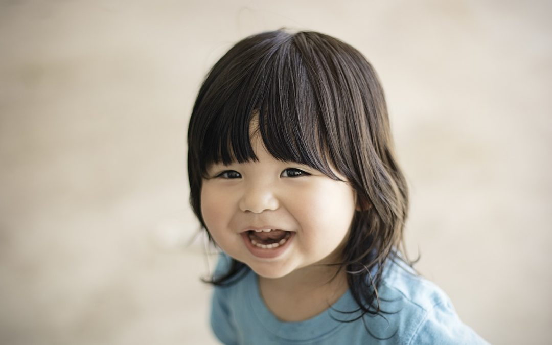 6 Need-to-Know Cavity Prevention Tips for Kids