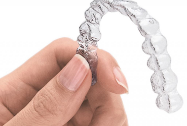 Are invisible braces right for you?