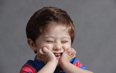 How to prevent cavities in children?